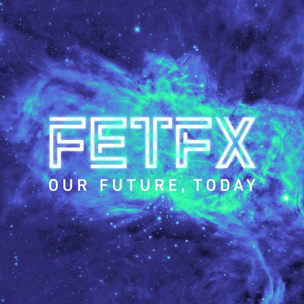 FETFX1