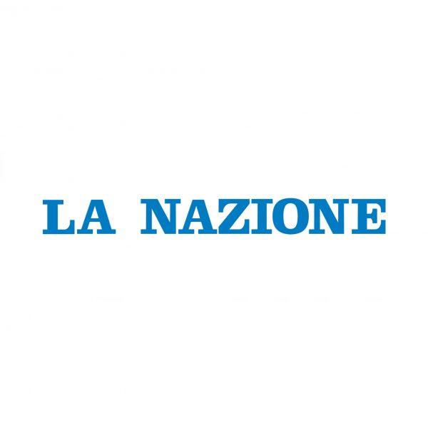 LaNazione