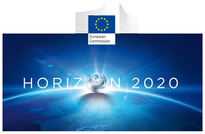 horizonte2020